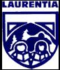 Laurentia Elementary School company